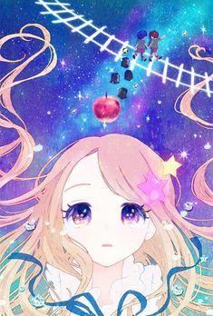Search free manga Ringtones and Wallpapers on Zedge and personalize your phone to suit you. Kawaii Anime, Moe Anime, Kawaii Art, Manga Drawing, Manga Art, Manga Anime, Wie Zeichnet Man Manga, Hokusai, Mikuo