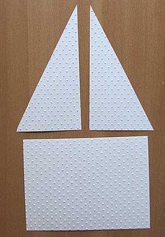 Card Making Templates, Cardmaking, Christmas Cards, December, Workshop, Paper Crafts, Fun, Handmade, Card Ideas