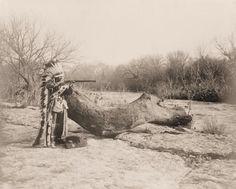 Paw Nee Indians | Pawnee