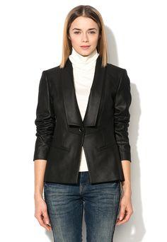 https://www.fashiondays.bg/p/black-blazer-%D0%96%D0%B5%D0%BD%D0%B8-mexx-2532544-1/?p=51&lt=mse