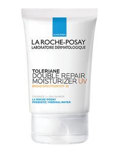 La Roche-Posay Toleraine Double Action UV Moisturizer SPF 30
