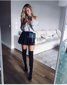 Find More at => http://feedproxy.google.com/~r/amazingoutfits/~3/SwyxGXLe3yM/AmazingOutfits.page
