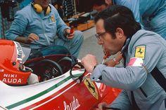 1976 Monaco Grand Prix - https://www.luxury.guugles.com/1976-monaco-grand-prix/