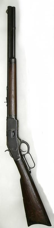 """The 50 Best Guns Ever Made 