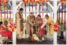 Favorite Ceremony Backdrops Wedding Ceremony Photos on WeddingWire