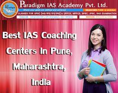 Paradigm Academy: Correspondence Course (Medium - English & Hindi [U...