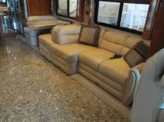 106 best rv furniture images campers rv camping glamping rh pinterest com used rv furniture california used rv furniture ebay