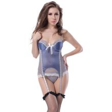 New arrival wholesale sexy babydoll lingerie Best Seller follow this link http://shopingayo.space