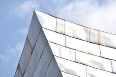 [683] Museo Guggenheim Bilbao (4) http://arquitecturadc.es/?p=7596