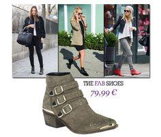 http://stylelovely.com/entutiendamecole/2012/12/los-botines-de-las-it-girls