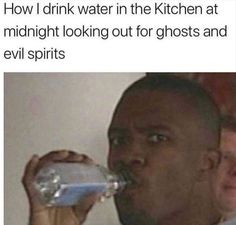 22 of the funniest pictures memes - LUSTIG - Best Humor Funny Crazy Funny Memes, Really Funny Memes, Stupid Funny Memes, Funny Tweets, Funny Laugh, Funny Relatable Memes, Funny Posts, Funny Quotes, Funniest Memes