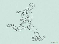 Draw Soccer Players Step 5.jpg