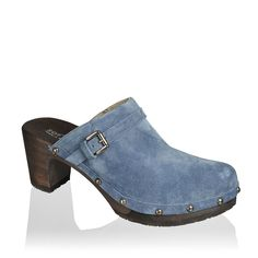 SOFTCLOX Hetty Kaleido Jeans