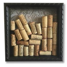 Wine Decor Wall Art narrow wall decor narrow wall space narrow wall art | abstract art
