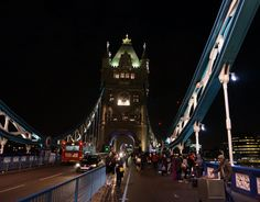 Tower Bridge_2