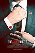 The China Hustle (2017) Full HD Movies Download,.Free