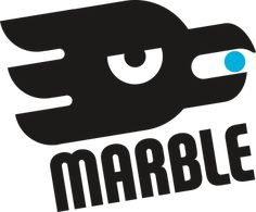 Marble Brewery, in Albuquerque NM, brews premium craft beer to satisfy the thirsts and discriminating tastes of our diverse and loyal customer base. 2014 GABF® Small Brewing Company and Small Brewing Company Brewer of the Year