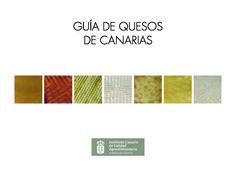 Guía de quesos de Canarias Queso, Tech Companies, Company Logo, Logos, Texts, Canary Islands, Meals, Logo