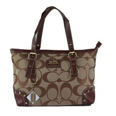 Fashion Coach Shoulder Bags online hot sale,fast shipping!!