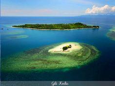 Paket Wisata ke Lombok 3 Hari 2 Malam (Plan C) Rp. 1.675.000 min 4 Pax Paket liburandi Lombok kita kali ini menawarkan Paket Wisata di Lombok 3 Hari 2 Malam yang salah satu destinasinya adalah Gil…
