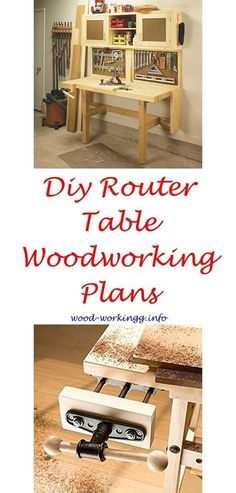 Ann Knowlton saved to bed woodworking plans diy - wood working plans stains.wood working tools woodworking magazines diy wood projects gift pallet art woodworking bed plans with storage Easy Wood Furniture Projects For Your Weekend Sauder Woodworking, Woodworking Equipment, Woodworking Logo, Woodworking Books, Woodworking Supplies, Woodworking Workbench, Woodworking Furniture, Woodworking Projects, Woodworking Videos