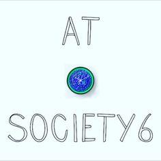 ..some wallclock designs on the Society6 website  www.society6.com/artgaragefinland - Music:'Tick Tock' by Jimmy Fontanez. #time #clocks #society6 #wallclock #ticktock #society6artist #design #homedecor #minutes #seconds #hour #wallart #artist #art #konst #clock #timepiece #artvideo #clip #video #homedecoration #art🎨 #shareyoursociety6 #society6wallclocks Artist Art, Clocks, Wall Art, Website, Videos, Music, Artwork, Instagram Posts, Design