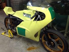 Arisco moto 250cc. foto, Bullit Motorcycles