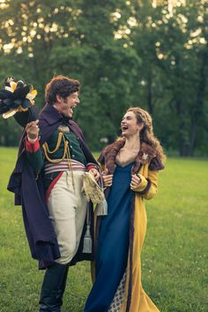 War and Peace Archives - Harry Cory Wright. James Norton & Lily James as Andrei Bolkonsky & Natasha Rostov. Behind the scenes in BBCs War & Peace