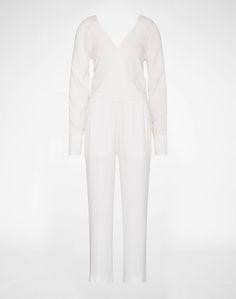 Jumpsuit 'Marlen' | Click to shop it on EDITED.de