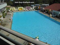 rent condo Pattaya property for sale|Buy condo Thailand: ANGKET - FLOOR 2 - STUDIO - 1 BATHROOM - 37 SQ M -...