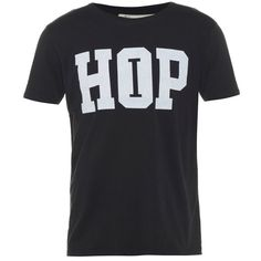 f506af776c5 Amplified Men s Hip Hop Crew Neck T-shirt £22.00 Cute Shirts