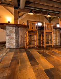 1000 Images About Red Oak Hardwood Floors On Pinterest