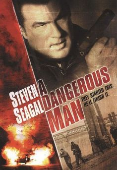 under siege 2 dark territory full movie putlockers