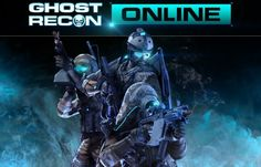 Ghost Recon Online to typowa strzelanka na przeglądarkę internetową, która oparta jest o fabułę Toma Clancy'ego.  Jako glowny gracz wcielamy się w niej w żołnierza elitarnej jednostki wojskowej, który udaje się na plac boju przyszłości.  Graj teraz za darmo -> http://www.mmoriver.pl/ghostrecononline.html