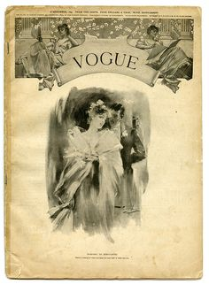 November 16, 1893