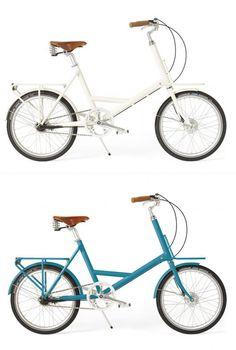 Wren Bicycles