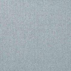 Warwick Fabrics : ABERDEEN