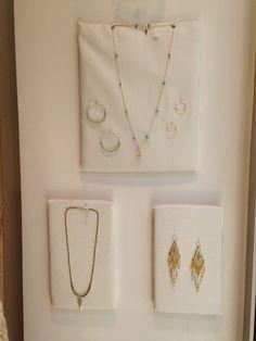 liza korn necklaces 19 rue beaurepaire 75010 paris france