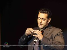 Bigg Boss Season 6 Salman Khan at Triden (225874) : Bigg Boss Season 6