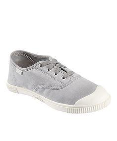 new styles 5b0ef c630b Keen  Maderas Oxford  Sneaker Oxford Sneakers, Oxford Shoes, Wardrobe  Staples, Sneaker