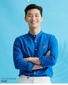 Korean Celebrities, Korean Actors, Park Seo Joon, Kdrama Actors, Drama Korea, Perfect Man, Boyfriend Material, Cute Wallpapers, Actors & Actresses