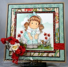 http://www.7kidscollegefund.com/TILDA_WITH_LACE_JEANS_Magnolia_Rubber_Stamp_p/magtwlj-db11.htm=4860