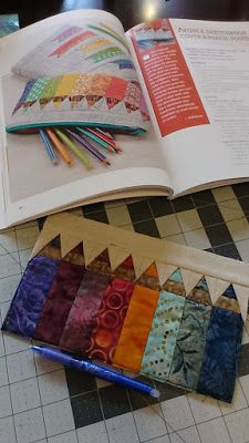 http://quilt-knit-run-sew.blogspot.it/search?updated-max=2016-02-07T09:23:00-04:00