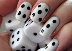 easy nail ideas for kids Easy Nail Ideas Pinterest