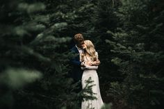 Wedding Photography Poses 99 Comfy Winter Wedding Ideas - It's the most wonderful time of the year. to get married! Wintertime, the holidays and Christmas all evoke images of […] Wedding Poses, Wedding Photoshoot, Wedding Shoot, Wedding Couples, Wedding Ideas, 2017 Wedding, Wedding Dresses, Wedding Details, Wedding Reception