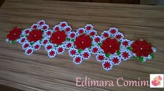 https://edimaracomim.blogspot.gr/2015/10/trilho-de-mesa-com-flor-margarida-bicuda.html?spref=pi