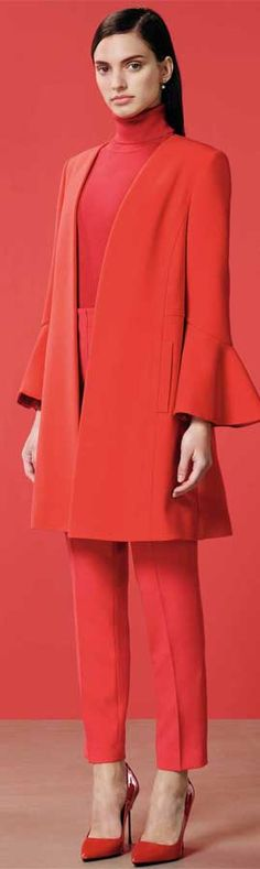 5 Statement Sleeve Styles for Fall & Winter Trends Travel Wear, Fashion For Women Over 40, Absolutely Fabulous, Sleeve Styles, Fall Outfits, Autumn Fashion, Fall Winter, Group, Boho