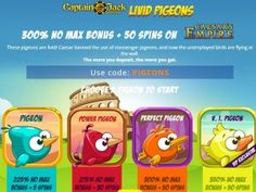 online casino free signup bonus no deposit required real money