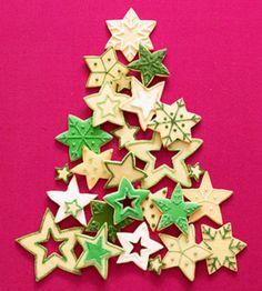 Ster-kerst-koekjes-in-de-vorm-van-een-kerstboom.1382266927-van-suuuzann.jpeg 614×682 pixels