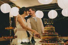 andress ribeiro, caio faria, casamento em Pirenopolis, casamento em Piri, destination wedding, fotografo de casamento em Piri, hipster, polaroid, Rayana e Filipe, wedding polaroid film,